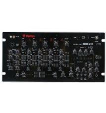 DJMixerVestaxMDM410