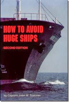 mensweirdest-books09huge-shipshow-to-avoid-huge-ships