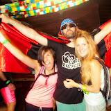 2014-07-19-carnaval-estiu-moscou-627