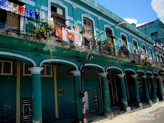 Cuba-186-rw.jpg