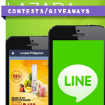 EDnything_Thumb_Lazada-Line Call-a-Palooza Giveaway