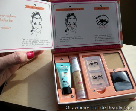 Benefit_Christmas_gifts (2)
