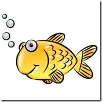 1 peces blogcolorear (8)
