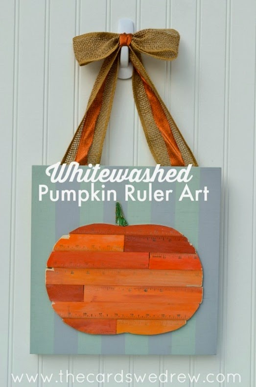whitewashed-pumpkin-ruler-art1