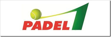http://www.facebook.com/padel1sabadell