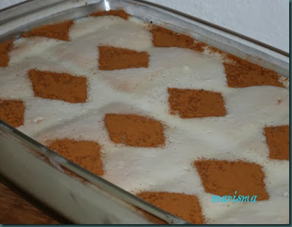 tarta de galletas y cuajada a la canela11 copia