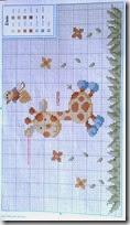 toalla-jirafa-bebe