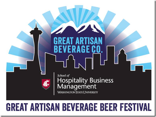 image courtesy The Great Artisan Beverage Beer Festival