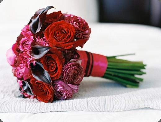 6a00e552795b9d88330154335b9843970c karen wise photo and fleurs nyc