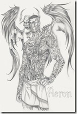 aeron_lord_by_anyae-d3dr8ri