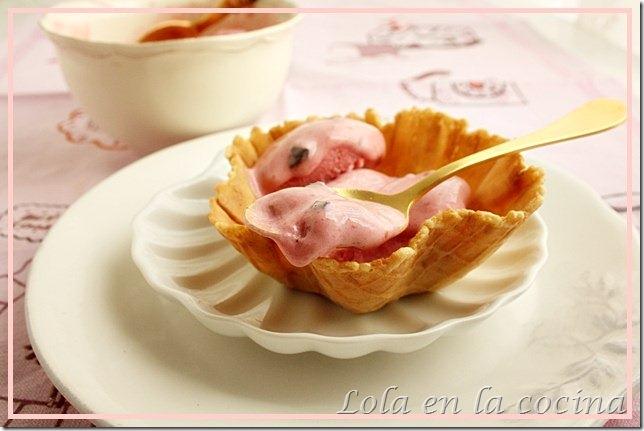 helado frambuesa 1