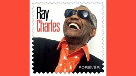 Ray-Charles-stamp