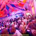 BAR BRASIL Carnaval de Estocolmo 2015