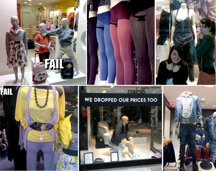 manequins-vitrine-fail-lojas-03
