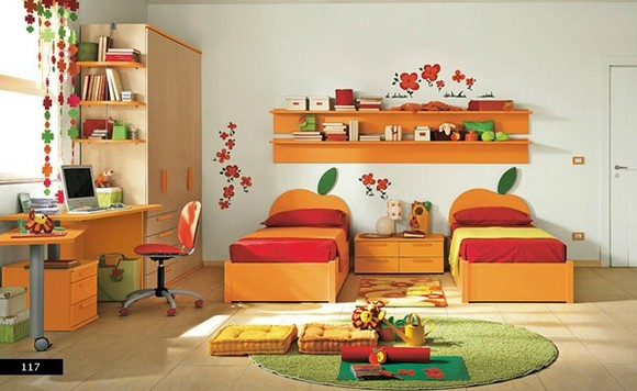 colorful-bedroom-for-twins.jpg