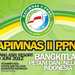 Sticker Rapimnas PPNSI.JPG