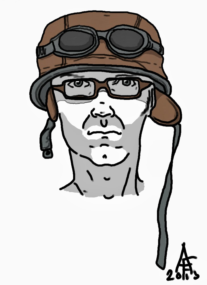 Hat Number 16 Us Army Helmet All My Stuff