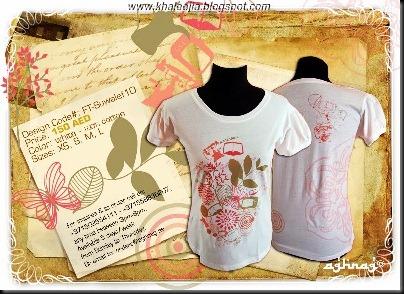 khaleejia_aghnag_fashion_design003