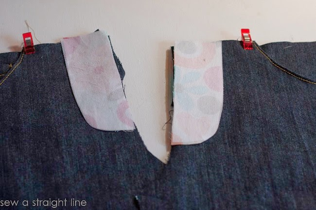 zipper fly jeans sew along sew a straight line-2