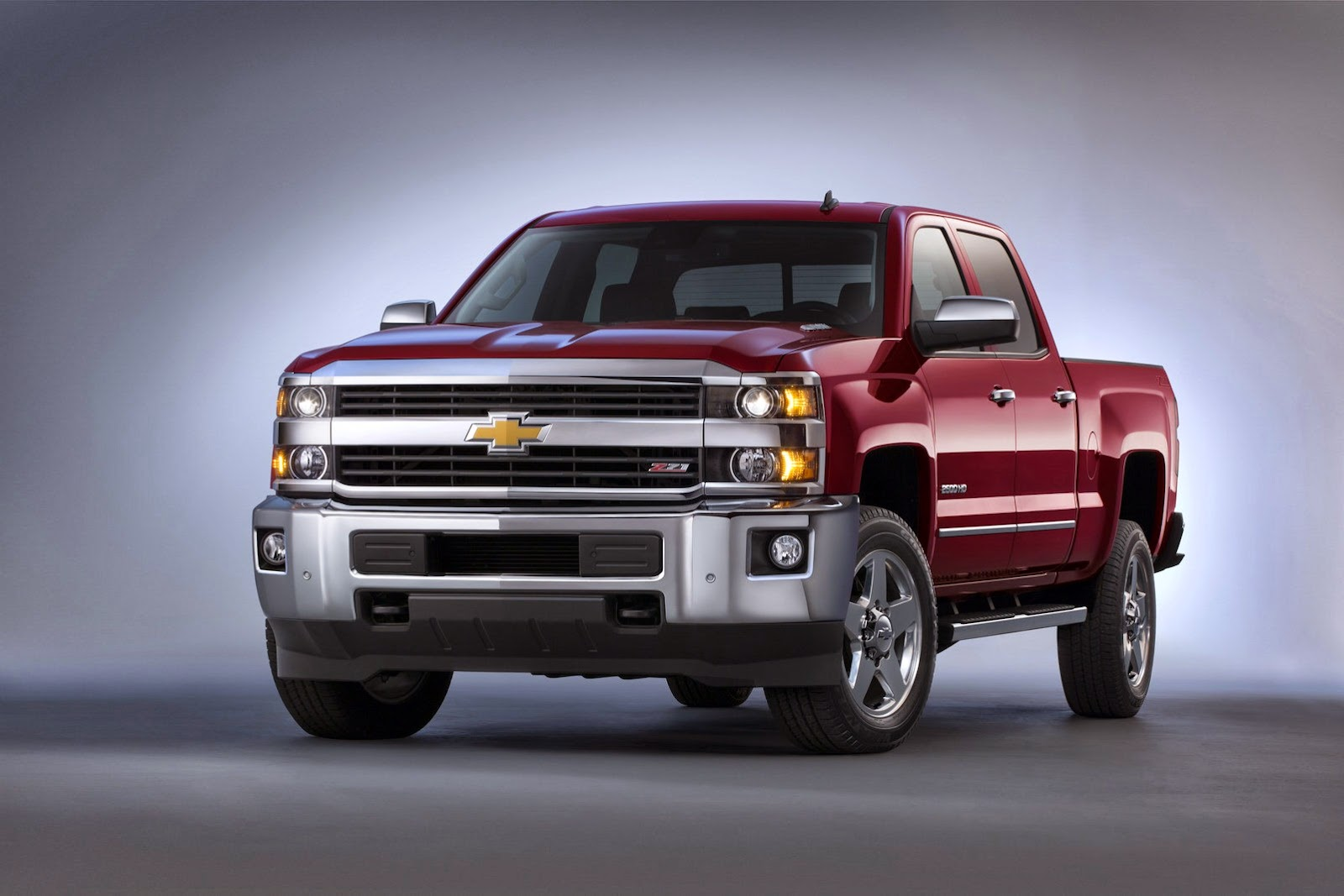 2015-Chevrolet-Silverado-3500-HD-18%25255B2%25255D.jpg