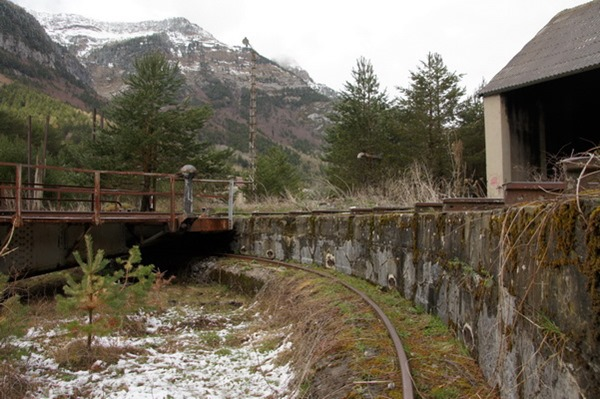 Canfranc 0770 Abril 12