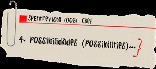 SPEntrevista Ckef (lassoares-rct3) V