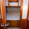 ADMIRAAL Jacht-& Scheepsbetimmeringen_MJ Chacelot_151393446016337.jpg