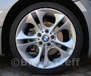 bmw wheels style 202