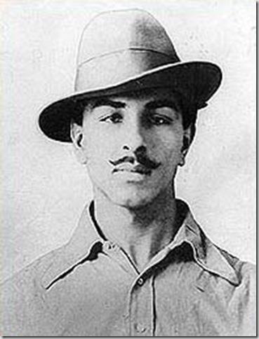 Bhagat_Singh_1929_thumb1
