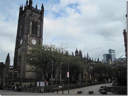 Manchester 006