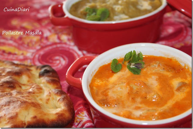 8-pollo masala-ppal2