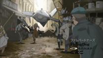 [한샛-Raws] Last Exile - Ginyoku no Fam #17 (D-TBS 1280x720 x264 AAC).mp4_snapshot_02.02_[2012.02.12_17.59.38]