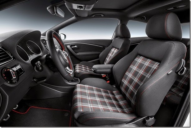 Volkswagen-Polo-GTI-2015-facelift-interior-dash-seats-console-03_5051