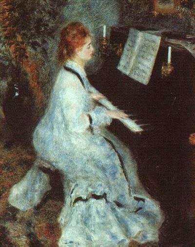 Renoir, Pierre-Auguste (2).jpg