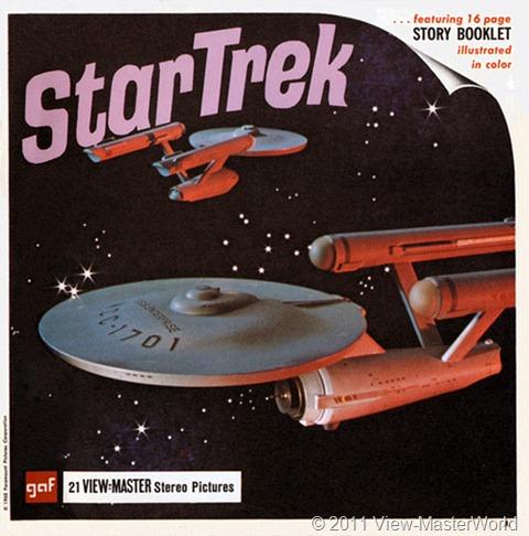 StarTrek_101cr-e3-500W