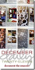ae_decemberdaily2011promo