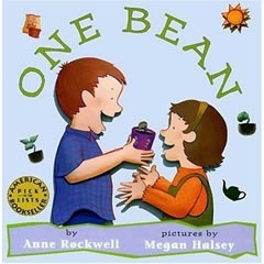 Book-One-Bean3