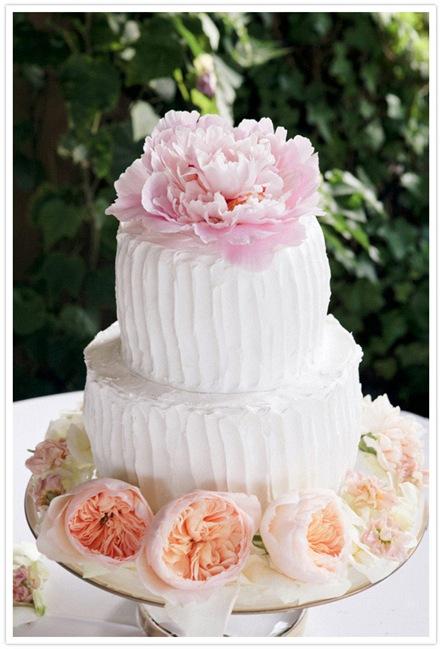 Semplicemente Perfetto Glitter pink-wedding 14