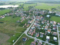 Cejkovice_004.JPG