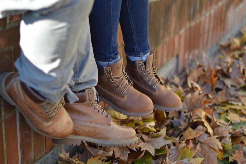 Timberland, Scarpe Timberland, Scarpe per l' inverno, Scarpe da inverno, scarpe Timberland, Timberland Premium Boot, Premium Boots