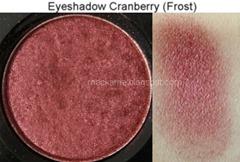c_CranberryFrost