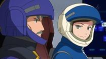 [sage]_Mobile_Suit_Gundam_AGE_-_27_[720p][10bit][AE85BD0C].mkv_snapshot_21.23_[2012.04.15_19.04.52]