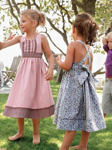 ازياء اطفال كيوت للدلوعات ملابس imgf7e0bbb94af981ac9
