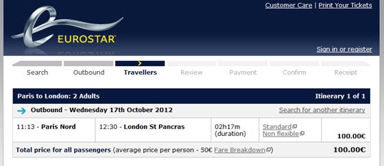 EuroStar購票方法_18