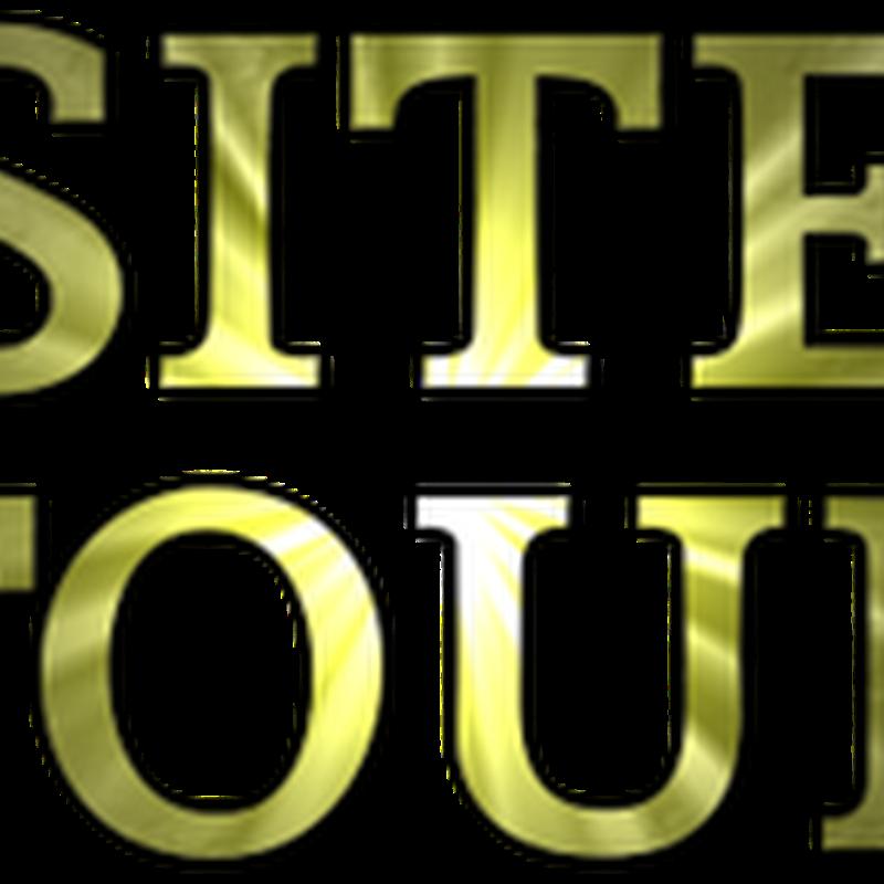 Site Tour - The Best Artpromotivate Art Promotion and Inspiration Articles