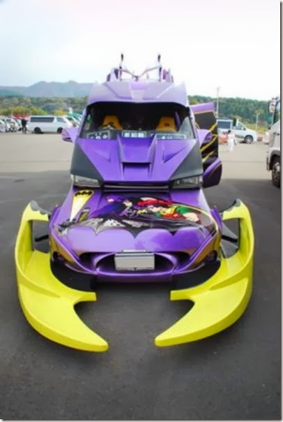 silly-cars-funky-21