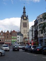2009.08.02-059 église Saint-Martin