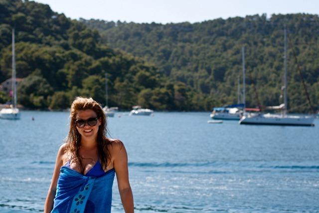 Croatia-8700_thumb[2]
