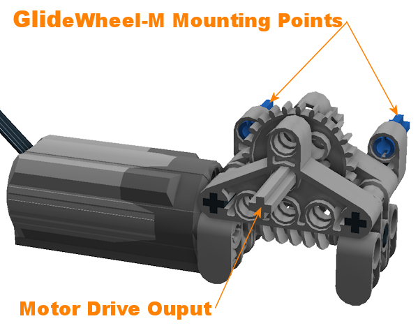 GlideWheel-M Mounting Points.png