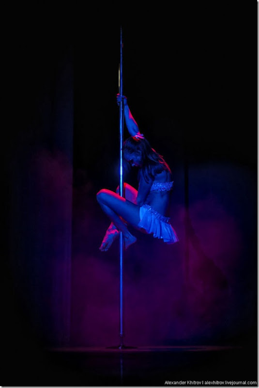 russian-pole-dancing-competition-22